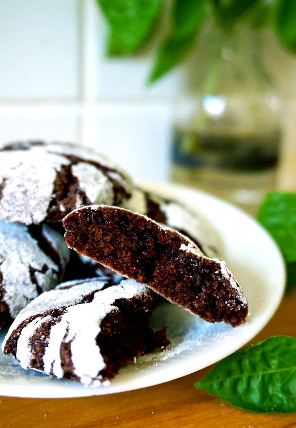 Schokokekse-schoko-cookies-rezept-backen9