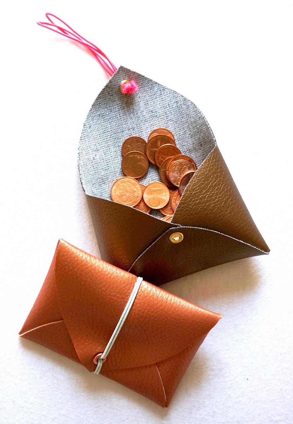 diy-geldboerse-geldbeutel-portemonnaie-geschenk-selbermachen